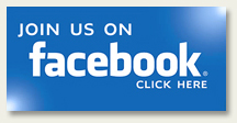 Join us at facebook