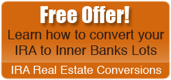 Free IRA Conversion E-Book
