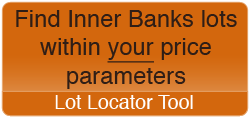 Try our Lot Locator Tool
